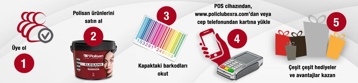 Policlubextra